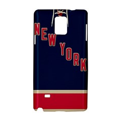 Rangers Heritage Jersey Case Note 4