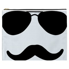 Aviators Tache Cosmetic Bag (xxxl)
