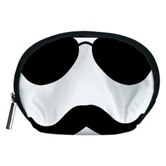 Aviators Tache Accessory Pouch (Medium)