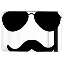 Aviators Tache Apple Ipad Air 2 Flip Case