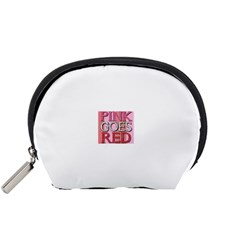 Image Accessory Pouch (Small)