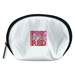 Image Accessory Pouch (Medium)