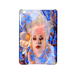 Magic Flower Apple iPad Mini 2 Hardshell Case