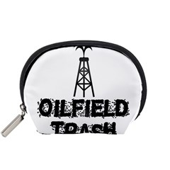 Oilfield Trash Accessory Pouch (small)