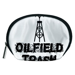 Oilfield Trash Accessory Pouch (Medium)