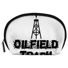 Oilfield Trash Accessory Pouch (large)
