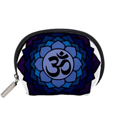 Ohm Lotus 01 Accessory Pouch (Small)