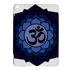 Ohm Lotus 01 Apple iPad Air 2 Hardshell Case