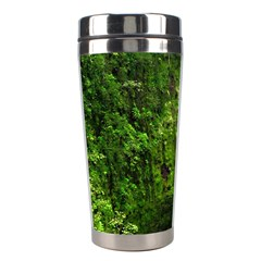 Akaka Falls Stainless Steel Travel Tumbler