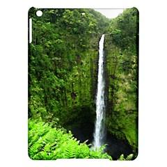 Akaka Falls Apple iPad Air Hardshell Case