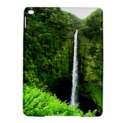 Akaka Falls Apple iPad Air 2 Hardshell Case