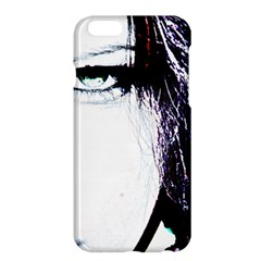 Her Three Apple iPhone 6 Plus Hardshell Case