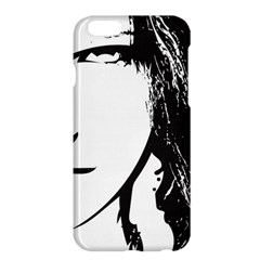 Her Apple iPhone 6 Plus Hardshell Case
