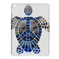 Peace Turtle Apple iPad Air 2 Hardshell Case