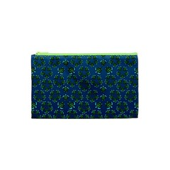 Cebu Turtles  Cosmetic Bag (XS)