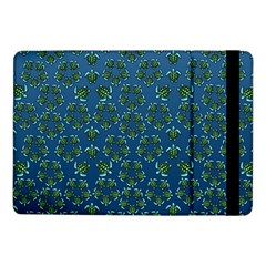 Cebu Turtles Samsung Galaxy Tab Pro 10.1  Flip Case