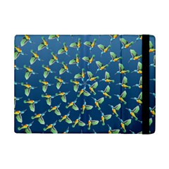 Sunbirds Pattern  Apple iPad Mini 2 Flip Case