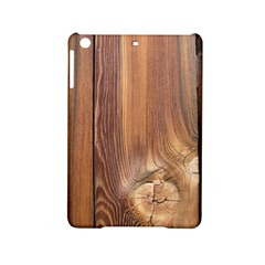Wood13a Apple iPad Mini 2 Hardshell Case