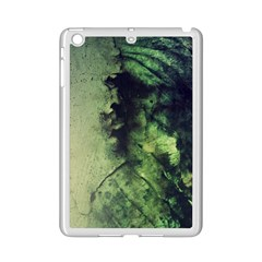 Abstract7a Apple iPad Mini 2 Case (White)