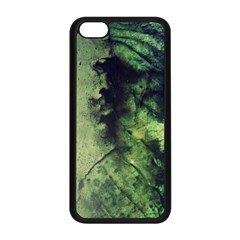 Abstract7a Apple iPhone 5C Seamless Case (Black)
