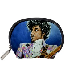 The Purple Rain Tour Accessory Pouch (Small)