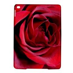 An Open Rose Apple iPad Air 2 Hardshell Case