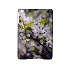 Apple Blossoms Apple iPad Mini 2 Hardshell Case