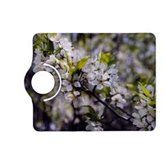 Apple Blossoms Kindle Fire HD (2013) Flip 360 Case