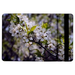 Apple Blossoms Apple Ipad Air 2 Flip Case