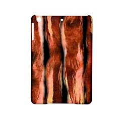 Bacon Apple Ipad Mini 2 Hardshell Case