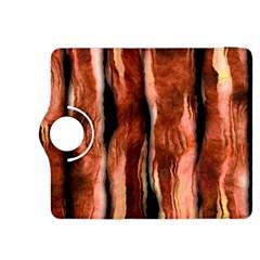 Bacon Kindle Fire HDX 8.9  Flip 360 Case