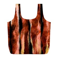 Bacon Reusable Bag (L)