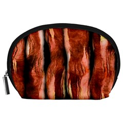 Bacon Accessory Pouch (Large)