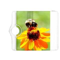 Bee on a Flower Kindle Fire HDX 8.9  Flip 360 Case
