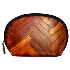 Wood11 Accessory Pouch (Large)