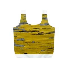 Paint12 Reusable Bag (S)