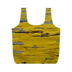 Paint12 Reusable Bag (M)