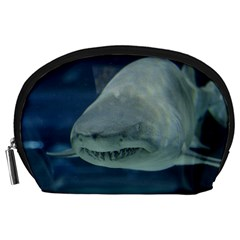 Sharka Accessory Pouch (Large)