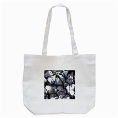 207 Tote Bag (White)