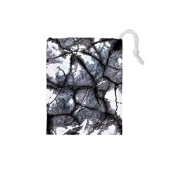 207 Drawstring Pouch (Small)