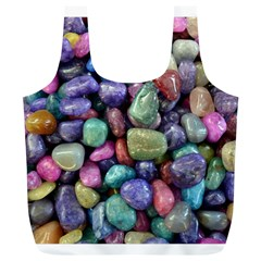 Stones Reusable Bag (XL)