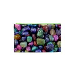 Stones Cosmetic Bag (XS)