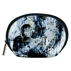 Abstract11 Accessory Pouch (Medium)