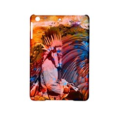 Astral Dreamtime Apple iPad Mini 2 Hardshell Case
