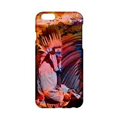 Astral Dreamtime Apple iPhone 6 Hardshell Case