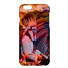 Astral Dreamtime Apple iPhone 6 Plus Hardshell Case