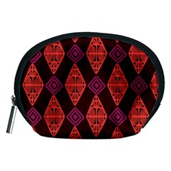 Zippouch Accessory Pouch (medium)