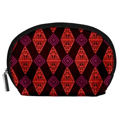 Zippouch Accessory Pouch (large)