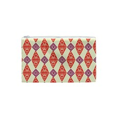 Zippouch Cosmetic Bag (small)