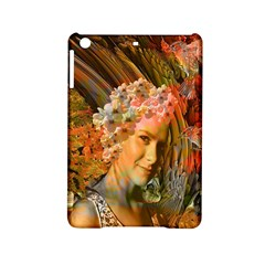 Autumn Apple iPad Mini 2 Hardshell Case